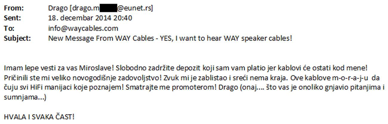 Silver-2-SPEAKER-CABLE-feedback-DRAGO