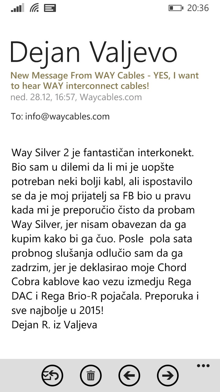 Way-Cables-IC-Silver-2-recommendation-dejan-r