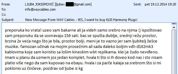 KLEI-feedback-LJUBA-kg