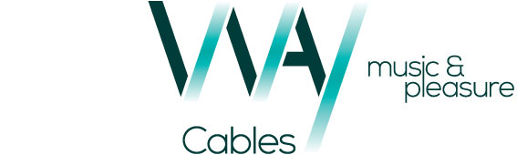 WAY Cables